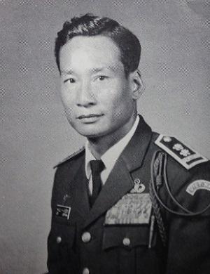 đại Ta Nguyễn Hữu Kiểm